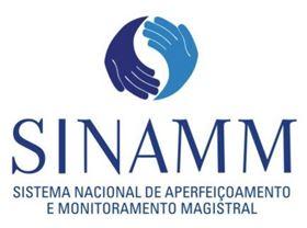 Imagem de categoria SINAMM